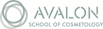 Avalon School of Cosmetology