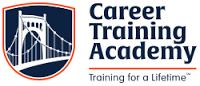Career Training Academy
