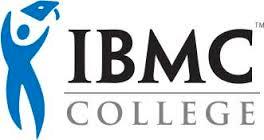 Institute of Business & Medical Careers