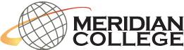 Meridian Institute
