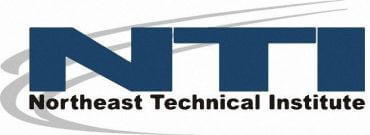 Northeast Technical Institute