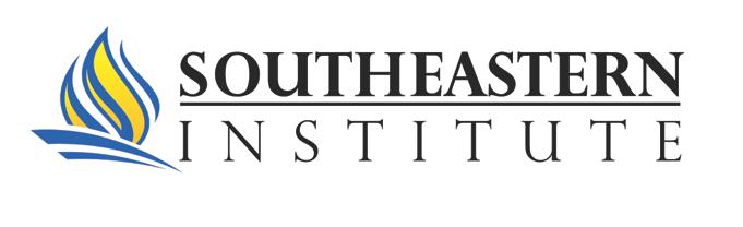 Southeastern Institute