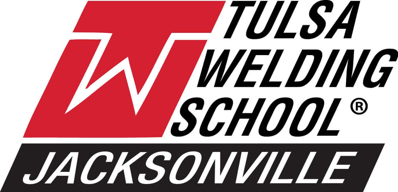 Tulsa Welding School Jacksonville