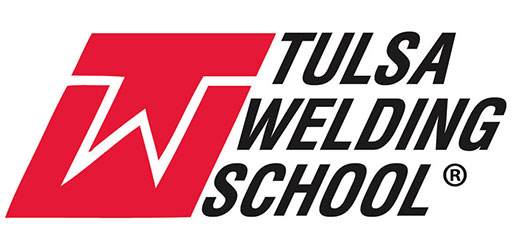 Tulsa Welding School