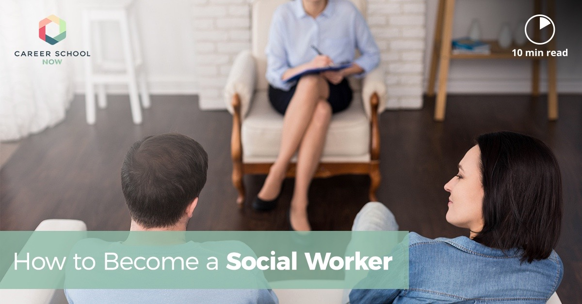 how to become a social worker Learn here about what social work is, what skills a social worker should have and how to become a social worker.