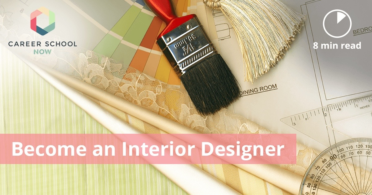 Interior designer career find out about jobs salary for Find an interior designer